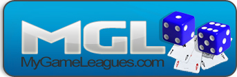 MyGameLeagues.com